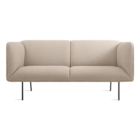 Blu Dot - Dandy Studio Sofa - Lekker Home