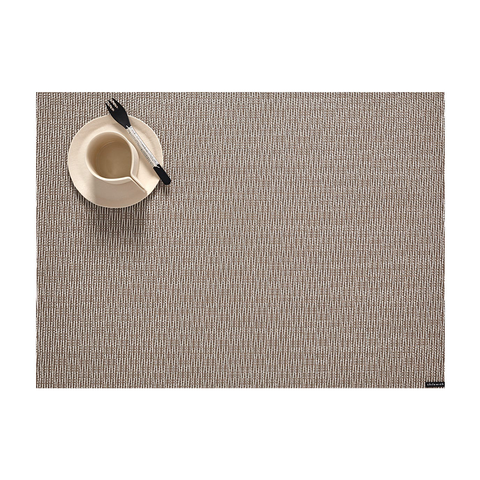 Chilewich - Whistle Placemat - Lekker Home