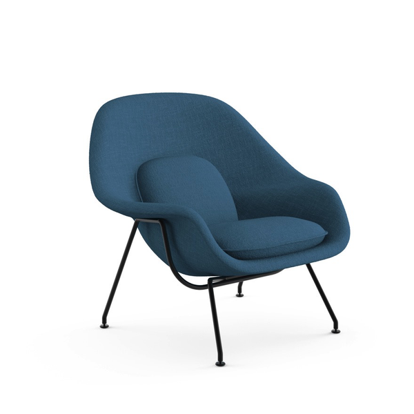 Knoll - Womb Chair Medium - Lekker Home - 24