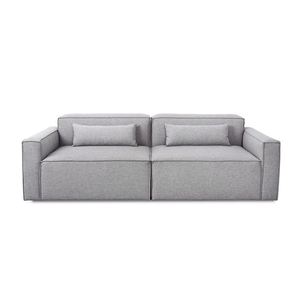 Gus Modern - Mix Modular 2 Piece Sofa - Lekker Home - 7