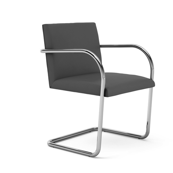 Knoll - Brno Chair - Lekker Home - 19