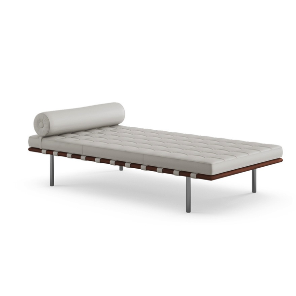 Knoll - Barcelona Couch - Lekker Home - 6