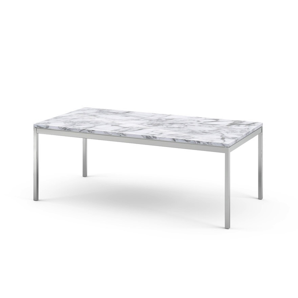 Knoll - Florence Knoll Coffee Table - Lekker Home - 11