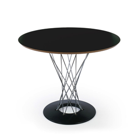Knoll - Cyclone™ Dining Table - Lekker Home - 1