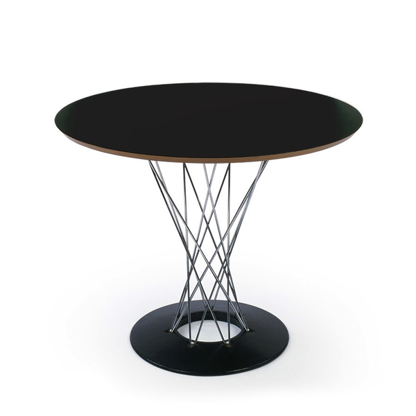 Knoll - Cyclone™ Dining Table - Lekker Home - 7