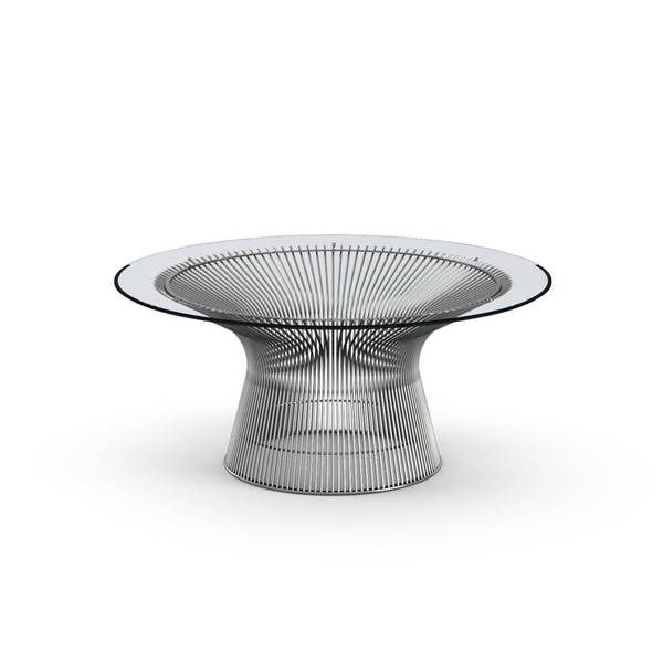 Knoll - Platner Coffee Table - Lekker Home - 11