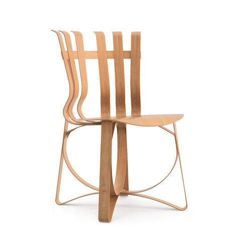 Knoll - Hat Trick™ Chair - Lekker Home - 1