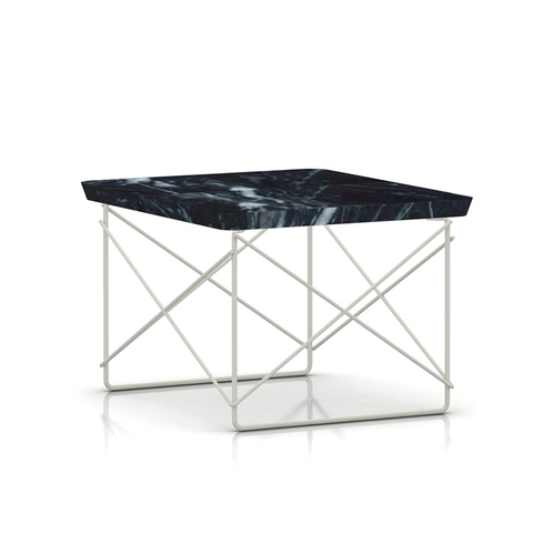 Herman Miller - Eames® Wire Base Low Table Outdoor - Lekker Home - 7