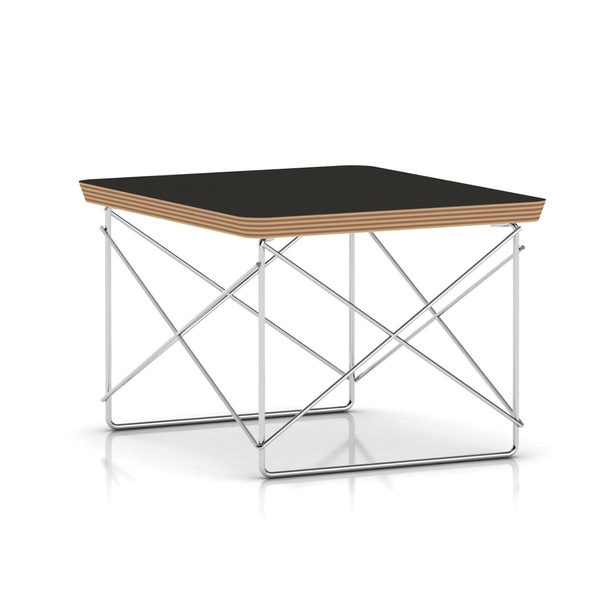 Herman Miller - Eames® Wire Base Low Table - Lekker Home - 10