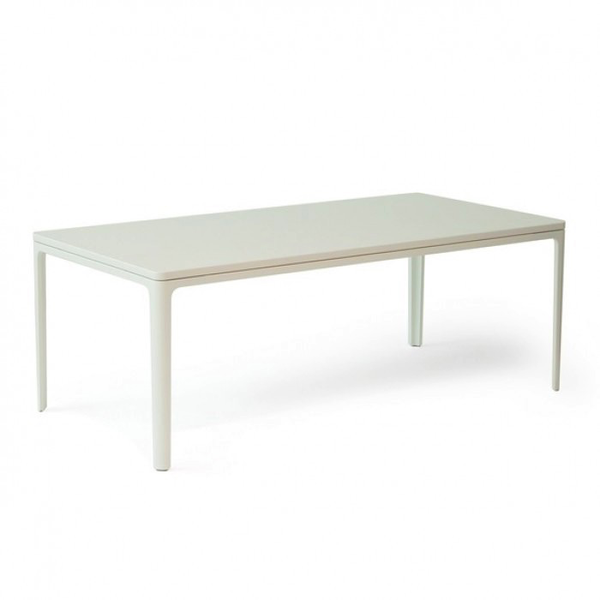 Vitra - Plate Table Collection - Lekker Home