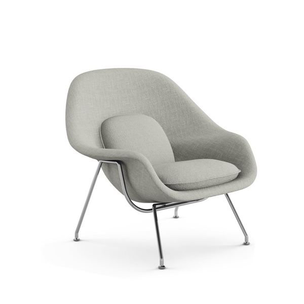 Knoll - Womb Chair Medium - Lekker Home - 29