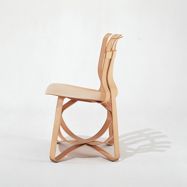Knoll - Hat Trick™ Chair - Lekker Home - 3