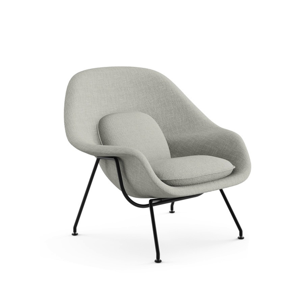 Knoll - Womb Chair Medium - Lekker Home - 40