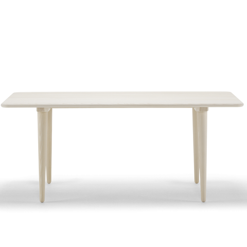 Carl Hansen - CH011 Coffee Table - Lekker Home - 1