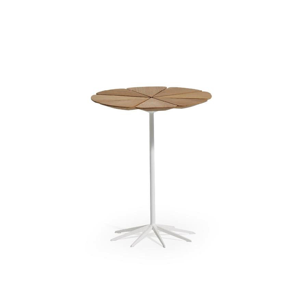 Knoll - Petalå¨ End Table - Lekker Home - 1