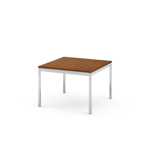 Knoll - Florence Knoll Coffee Table - Lekker Home - 6