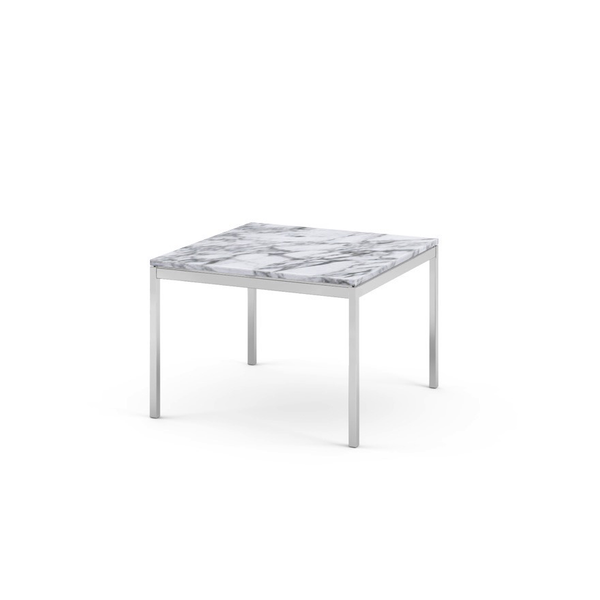 Knoll - Florence Knoll Coffee Table - Lekker Home - 19