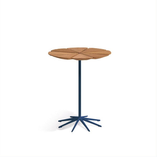 Knoll - Petal® End Table - Lekker Home - 9