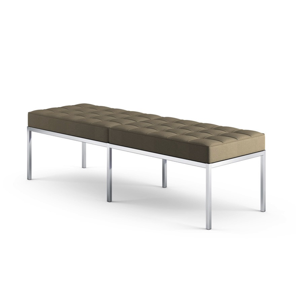 Knoll - Florence Knoll Bench - Lekker Home - 13