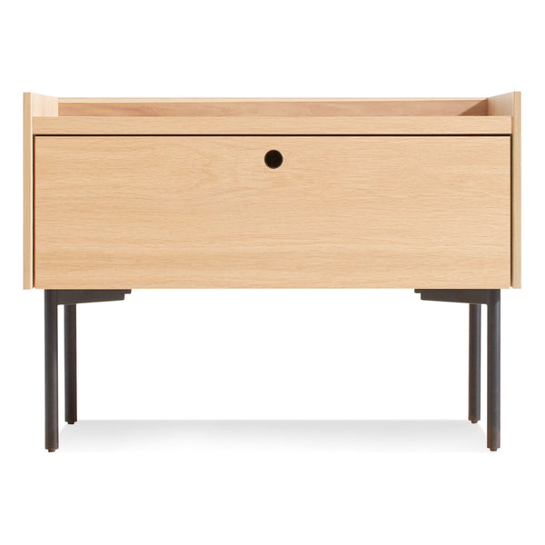 Blu Dot - Peek Nightstand - Lekker Home