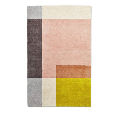 Gus Modern - Element Rug - Lekker Home
