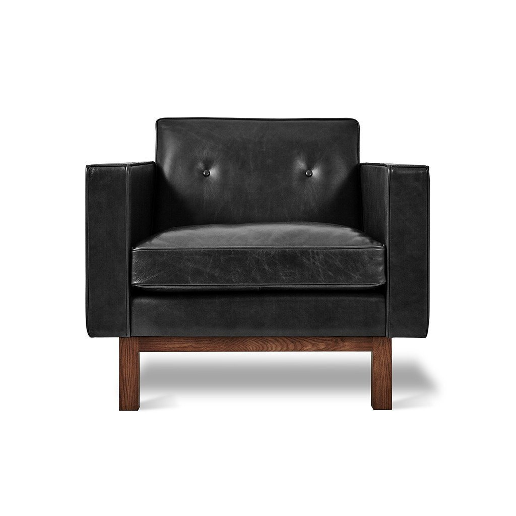Awesome Embassy Chair By Gus Modern Lekker Home Gamerscity Chair Design For Home Gamerscityorg
