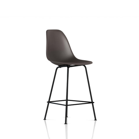 Herman Miller - Eames® Molded Plastic Counter Stool - Lekker Home