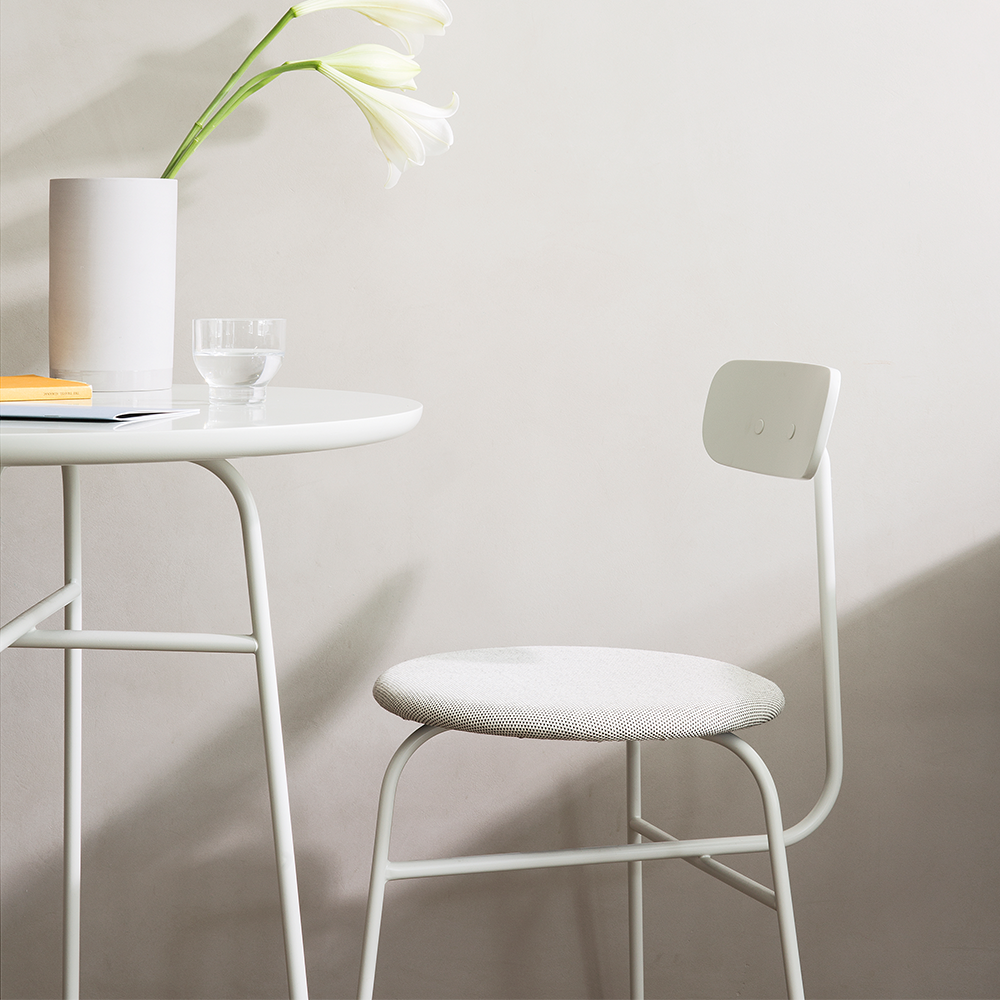 Afteroom Counter Stool By Menu A S Lekker Home
