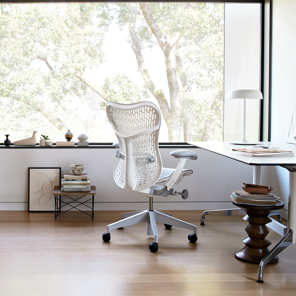 Herman Miller - Mirra® 2 Chair - Lekker Home