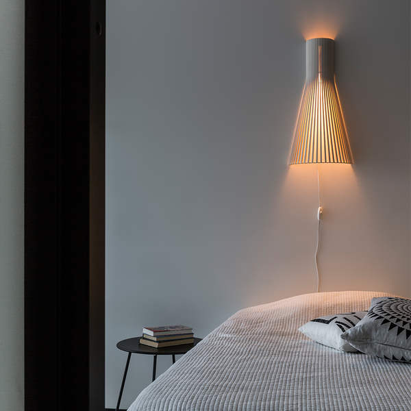 Secto Design - Secto 4230 Wall Lamp - Lekker Home