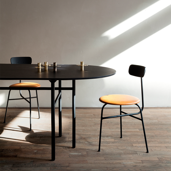 Menu A/S - Afteroom Dining Chair - Lekker Home