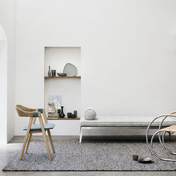 Armadillo & Co - Andes Rug - Lekker Home
