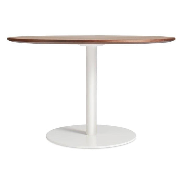 Blu Dot - Easy Dining Table - Lekker Home