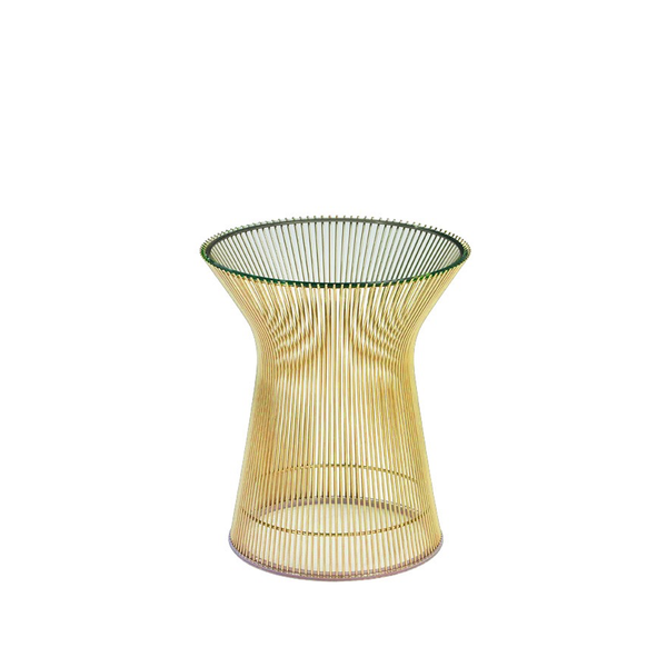 Knoll - Platner Side Table - Lekker Home - 2