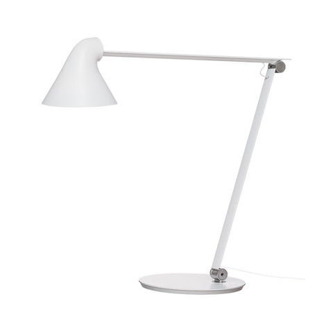 Louis Poulsen - NJP Table Lamp - Lekker Home