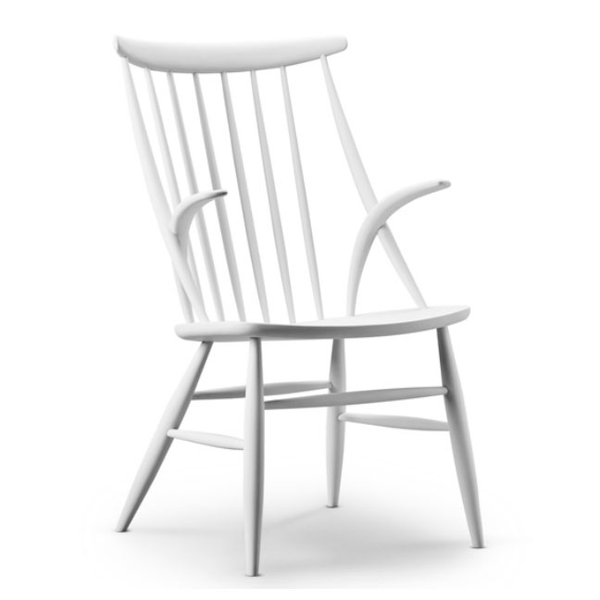 Eilersen - IW2 Chair - Lekker Home - 8