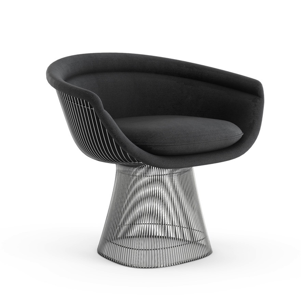 Knoll - Platner Lounge Chair - Lekker Home - 12
