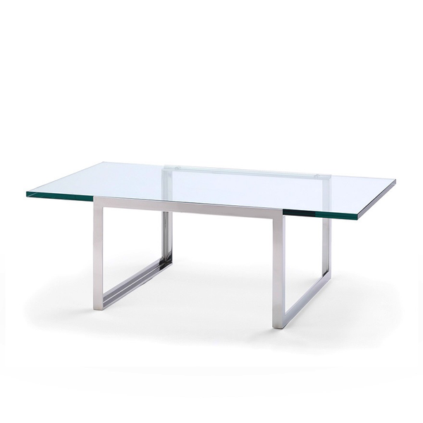 Knoll - SM Coffee Table - Lekker Home - 1