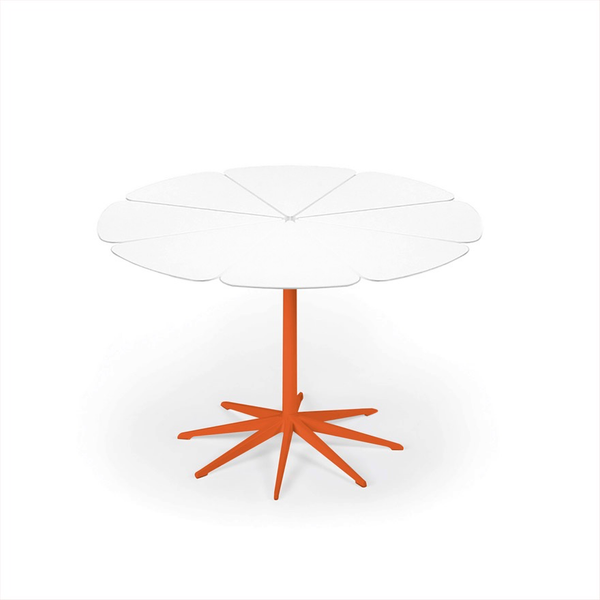 Knoll - Petal® Dining Table - Lekker Home - 12