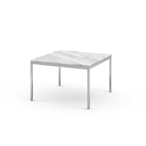 Knoll - Florence Knoll End Table - Lekker Home - 10