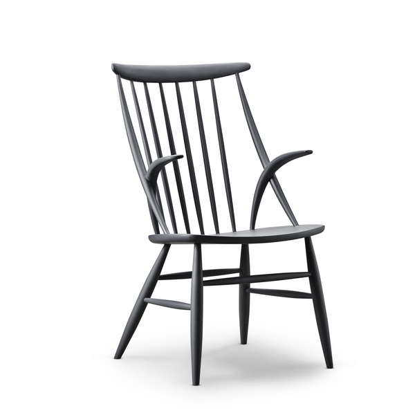 Eilersen - IW2 Chair - Lekker Home - 11