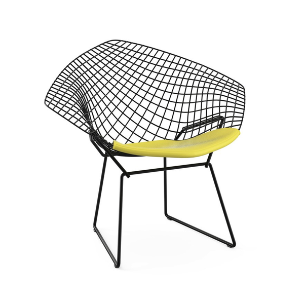 Knoll - Bertoia Diamond Chair - Lekker Home - 57