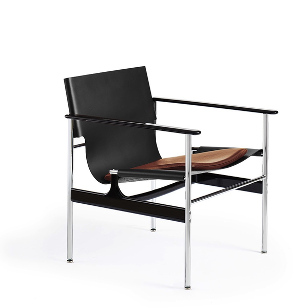 Knoll - Pollock Arm Chair - Lekker Home - 1