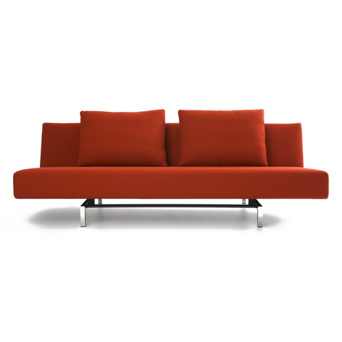Bensen - Sleeper Sofa - Default - Lekker Home