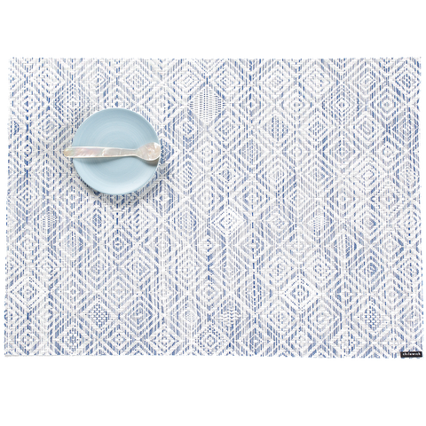 Chilewich - Mosaic Placemat - Lekker Home