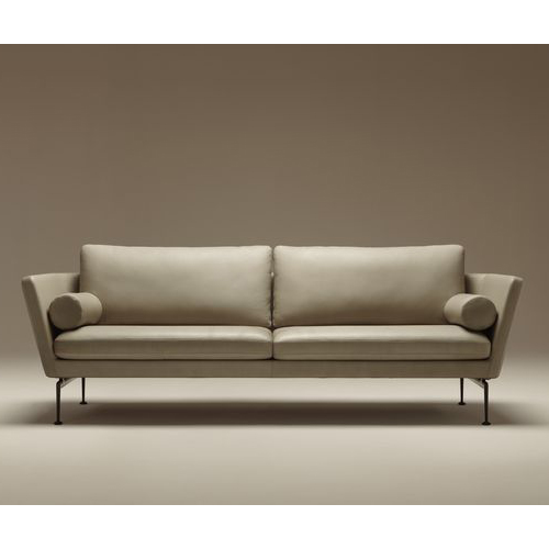 Vitra - Suita Sofa Collection - Lekker Home - 3