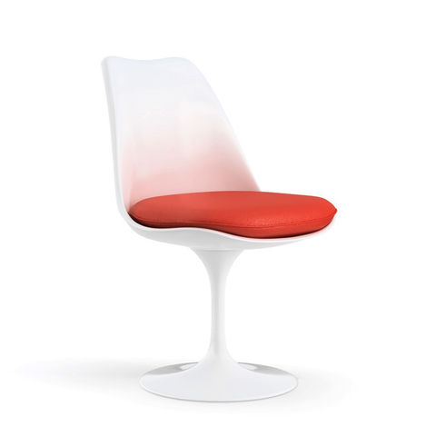 Knoll - Tulip Armless Chair - Lekker Home