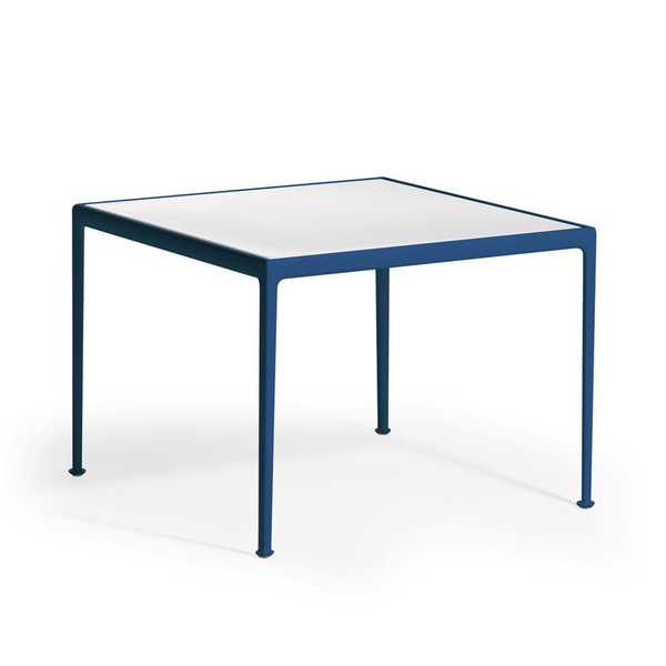 Knoll - 1966 Dining Table - Lekker Home - 18