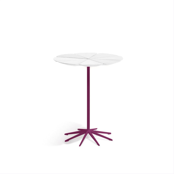 Knoll - Petal® End Table - Lekker Home - 18