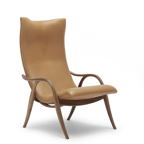 Carl Hansen - FH429 Signature Chair - Lekker Home - 1